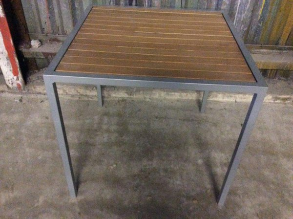 out door / out side tables