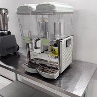 Polar CF761 Juice Dispenser