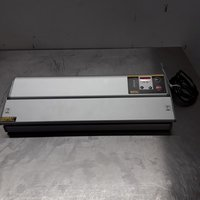 Buffalo CC771 Vacuum Packer Commercial