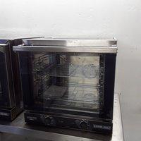 Sterling Pro FEM04NE595V Convection Oven