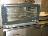 Unox Convection Oven