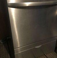 Winterholter GS302 Dishwasher