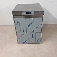 Ex Demo Classeq D500 Duo Dishwasher Drain Pump 500mm
