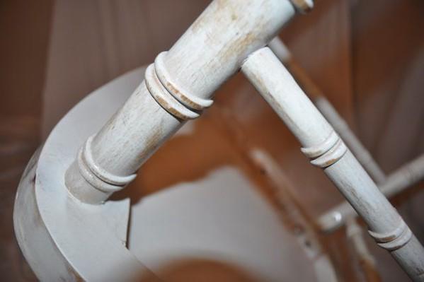 Oak Banquet Chairs
