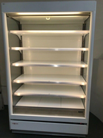 Sandwich fridge for sale