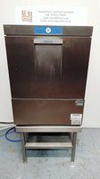 Hobart Fx400-70N Dishwasher