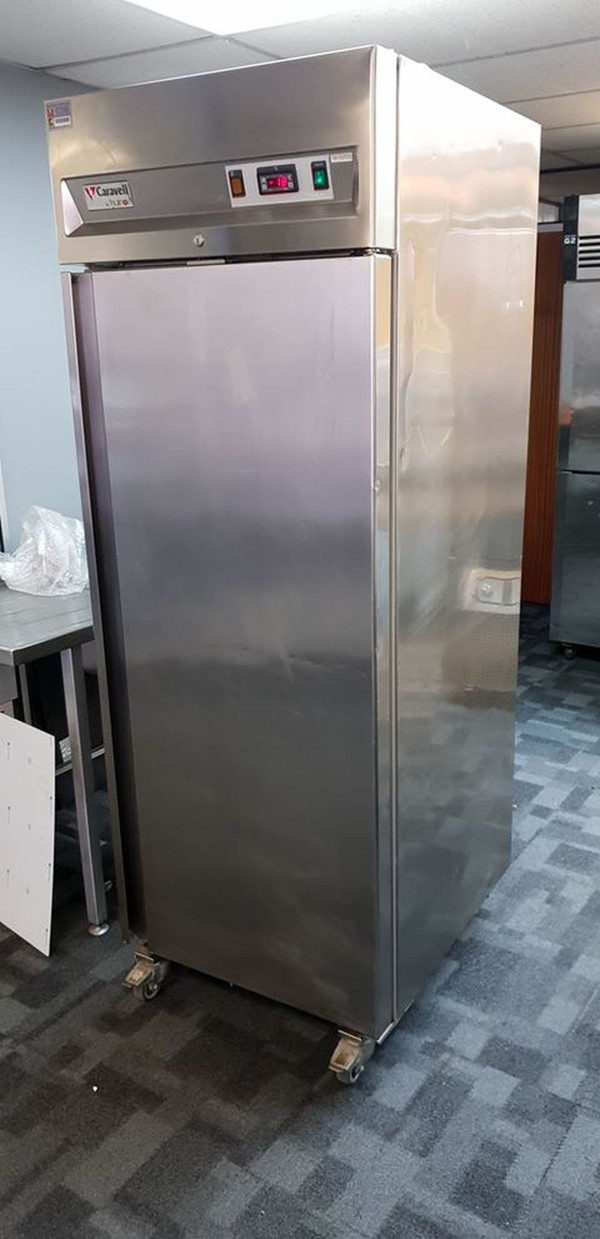 Freezer for sale