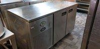 Prep fridge for sale