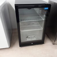 New B Grade Arctica HEC814 Bottle Fridge (A8256)