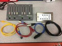 Anycolour CD 01 Digital Colour Desk & Memory Unit