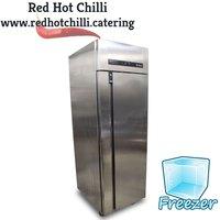 Polaris Freezer