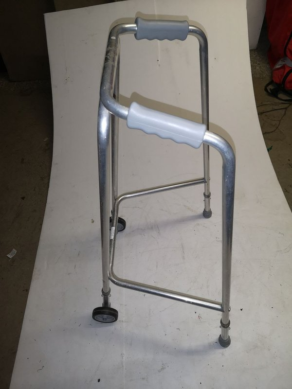 Zimmer frame for sale