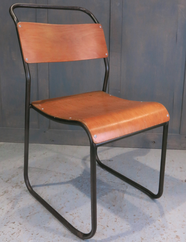 60s design chairs