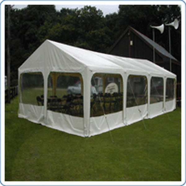 Party marquee for sale