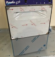 Prodis Glasswasher E35 New