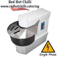 Dough Mixer (Ref: RHC3824)