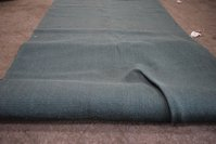 10m Grey matting for sale