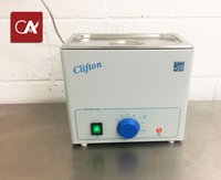 Clifton Sous Vide Water Bath 4L