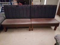 Wall seats for sale