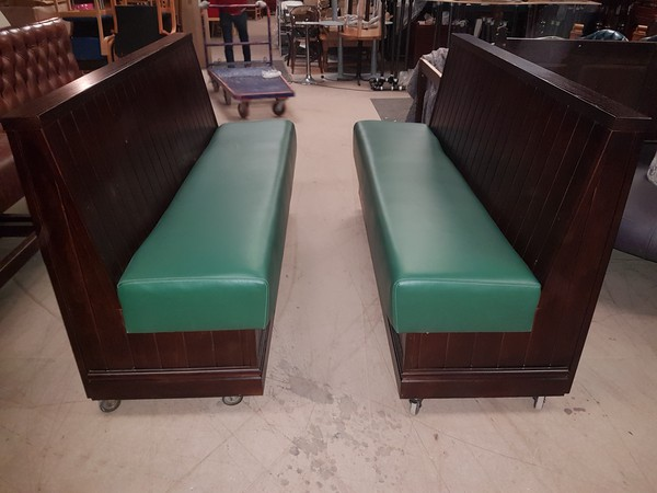 Seating for sale