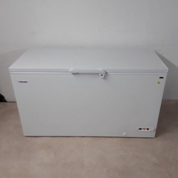 New B Grade Elcold EL53 Chest Freezer (8280)