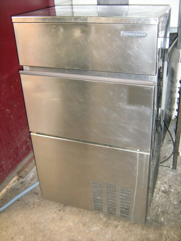 Ice maker for sale