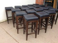 High bar stools for sale
