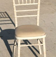 Chiavari / Chiavari chairs for sale