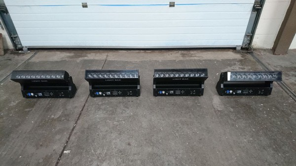 Strip lights for sale