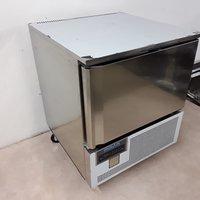 New B Grade Polar DN493 Blast Chiller Freezer (U8327)