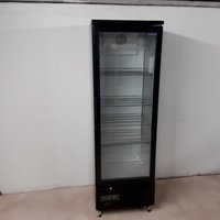 New B Grade Polar GJ447 Display Drink Fridge (W8339)