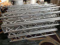 Truss flooring for sale