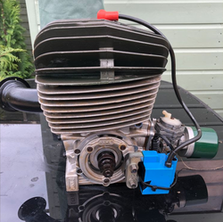 Kart engine for sale