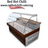 Serve over fridge for sale