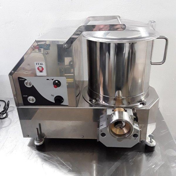 Ex Demo Ital GK045 Pasta Maker (8359)