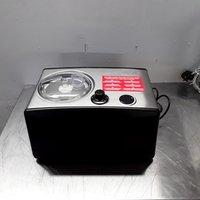 Ex Demo Buffalo DM067 Ice Cream Maker(8360)