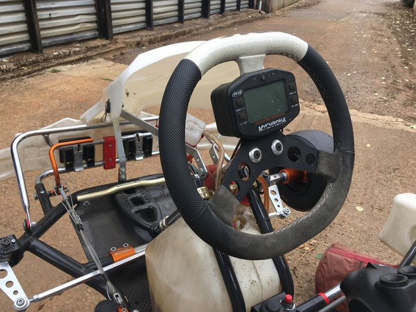 Used GoKart for sale