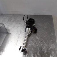Used Waring WSB33XK Stick Blender (8372)