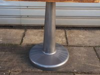 Round table bases for sale