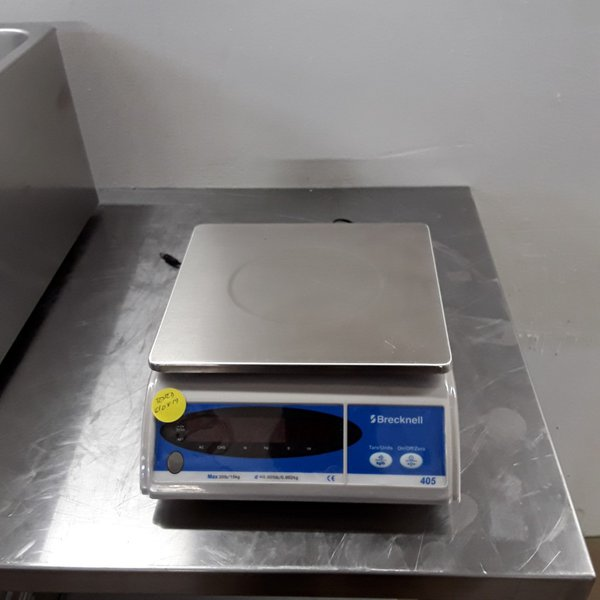Scales for sale
