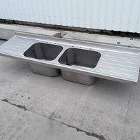 Sink for sale