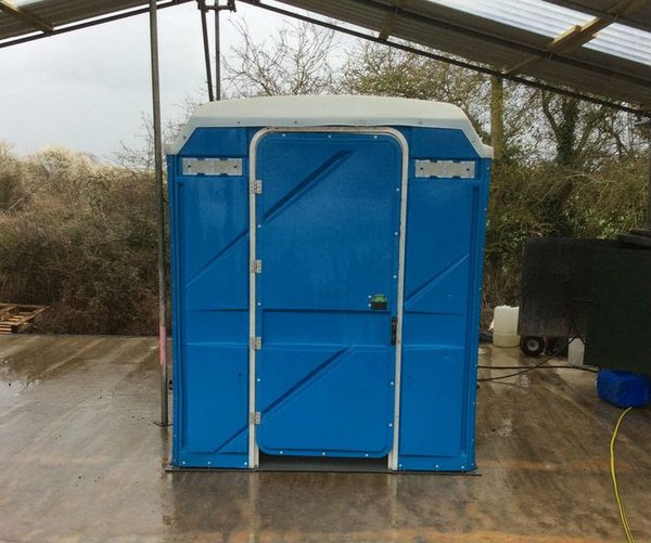 Disabled toilet for sale
