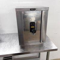 Calomax Kudos Hot Water Boiler