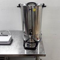Buffalo CN295 Coffee Percolator