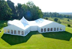 Buy Marquee Business