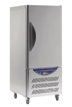Williams - 40kg Blast Chiller / Freezer