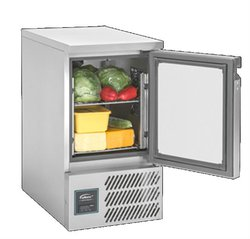 Williams - Aztra 109Ltrs Freezer B Grade