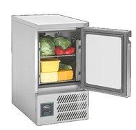 Williams - Aztra 109Ltrs Freezer B Grade