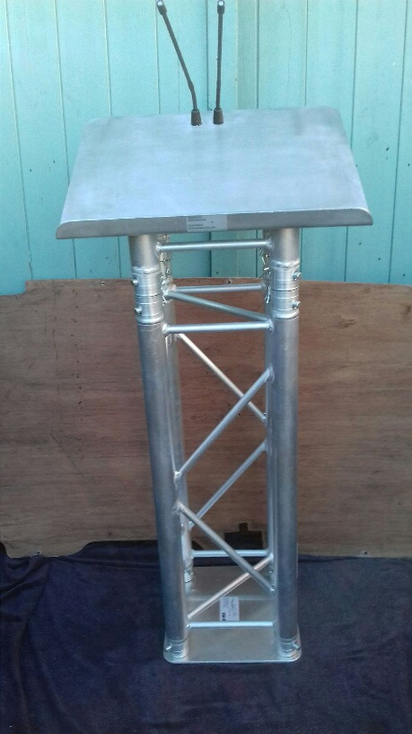 Lectern for sale