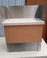 Tray rack for sale